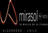 Mirasol Fm