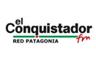 El Conquistador FM Santiago de Chile