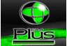 FM Plus 95.5