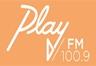 Play FM 100.9 Santiago
