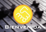 Radio Bienvenida Rancagua Chile