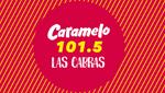 Radio Caramelo Las Cabras 101.5 fm