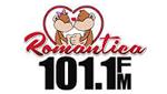 Romantica FM 101.1