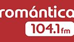 Romantica FM 104.7