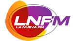 Nueva FM 90.7