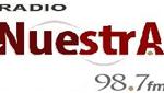 Radio Nuestra 98.7 fm