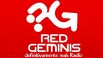Radio Red Géminis