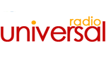 Radio Universal de Victoria 106.1