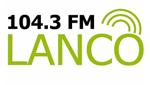 Radio Lanco 104.3 FM