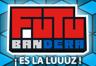 Futubandera Radio