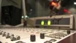 Fm97radio
