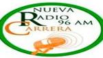 Nueva Radio Carrera