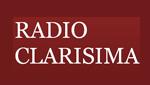 Radio Clarisima Chile