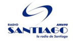 Radio Santiago