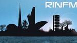 RINFM Radio Isla Negra