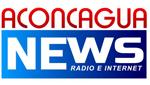 AconcaguaNews