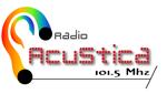 Acustica FM