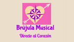 Brújula Musical