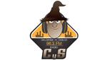 CYS Radio