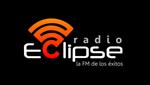Eclipse Fm
