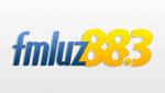 FM Luz 88.3