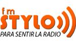 FM Stylo
