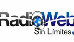 Haciendo Riquezas – Radio Web Sin Limites