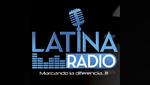 Latina radio