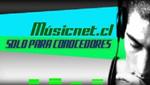 MusicNet
