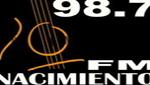 Nacimiento Radio