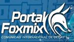 Portal Fox Mix Radio
