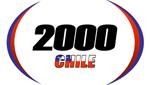 Radio 2000 Chile