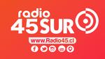 Radio 45Sur