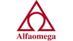 Radio Alfaomega