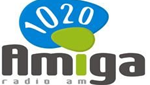 Radio Amiga 1020 AM