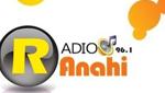Radio Anahi