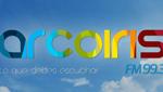 Radio Arcoiris