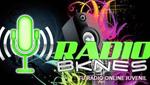 Radio Bknes