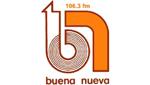 Radio Buena Nueva
