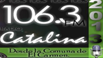 Radio Catalina