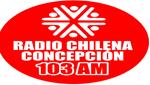 Radio Chilena Concepción