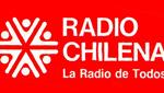 Radio Chilena de Maule
