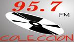 Radio Colección