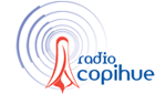 Radio Copihue