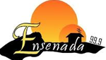 Radio Ensenada