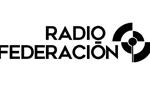 Radio Federación