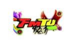 Radio FM TU