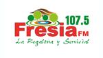 Radio Fresia FM