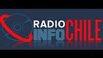 Radio Info Chile