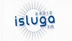 Radio Isluga FM
